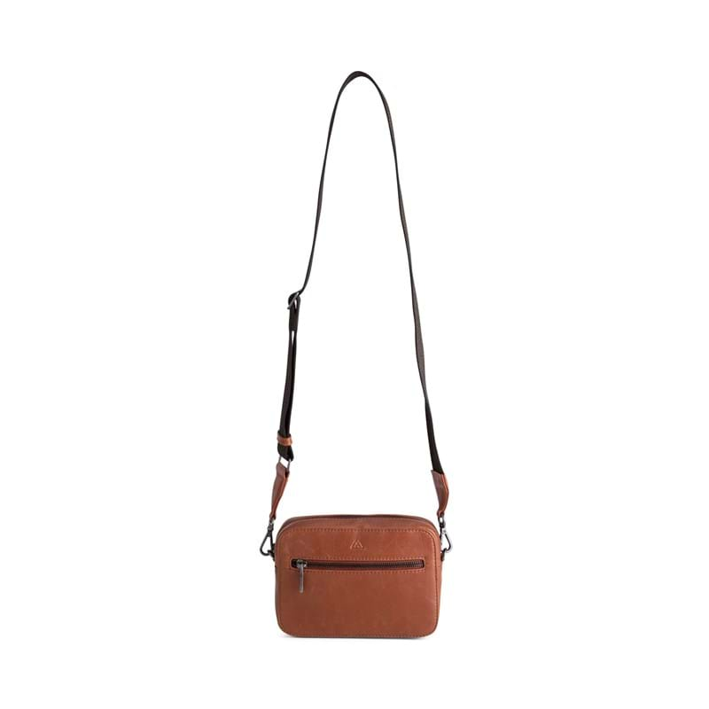 Markberg Crossbody Elea Antique Cognac 5