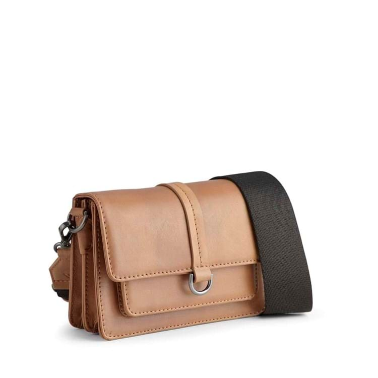Markberg Crossbody Milena Antique Caramel 2