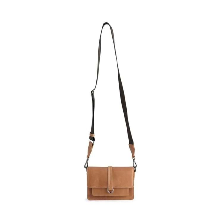 Markberg Crossbody Milena Antique Caramel 7