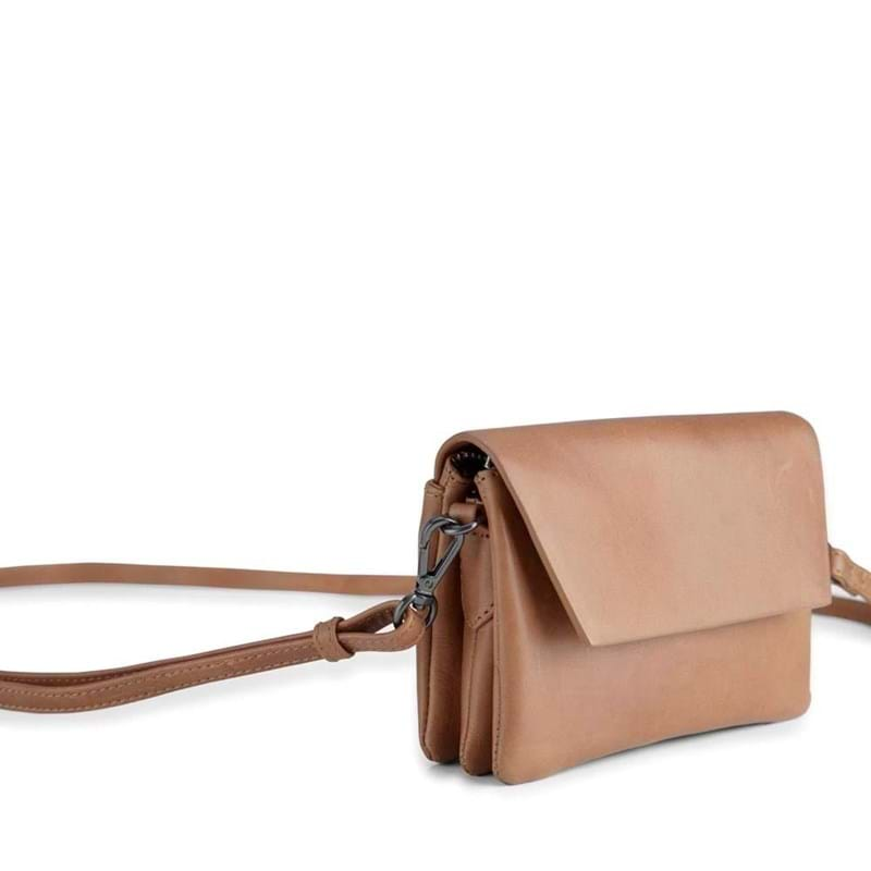 Markberg Crossbody Adella Antique Caramel 5