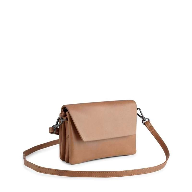Markberg Crossbody Adella Antique Caramel 2