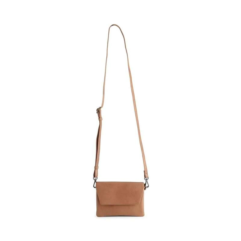 Markberg Crossbody Adella Antique Caramel 6