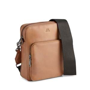 Markberg Crossbody Bexley Antique Caramel 2
