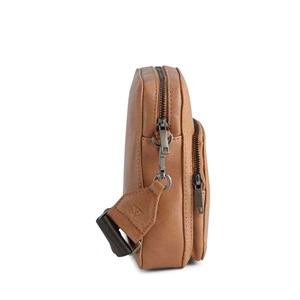Markberg Crossbody Bexley Antique Caramel 3