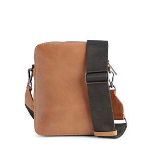 Markberg Crossbody Bexley Antique Caramel 4