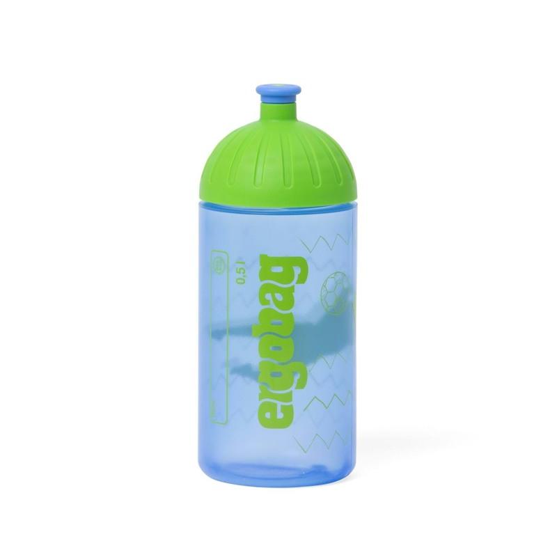 Ergobag Drikkedunk Blå/Grøn 1