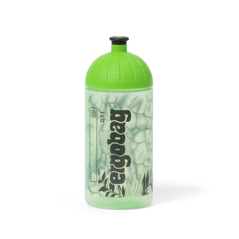 Ergobag Drikkedunk L. Grøn 1