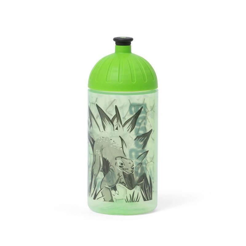 Ergobag Drikkedunk L. Grøn 2