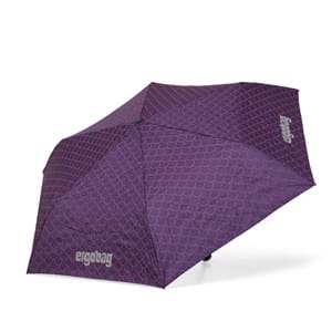 Ergobag Paraply Lilla