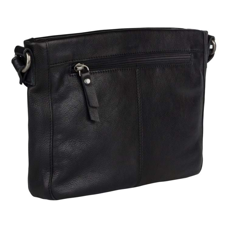 Burkely Crossbody Just Jackie Sort 5