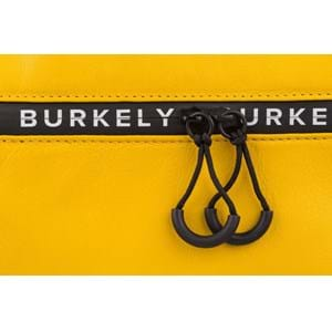 Burkely Crossover M Rebel Reese Gul 6