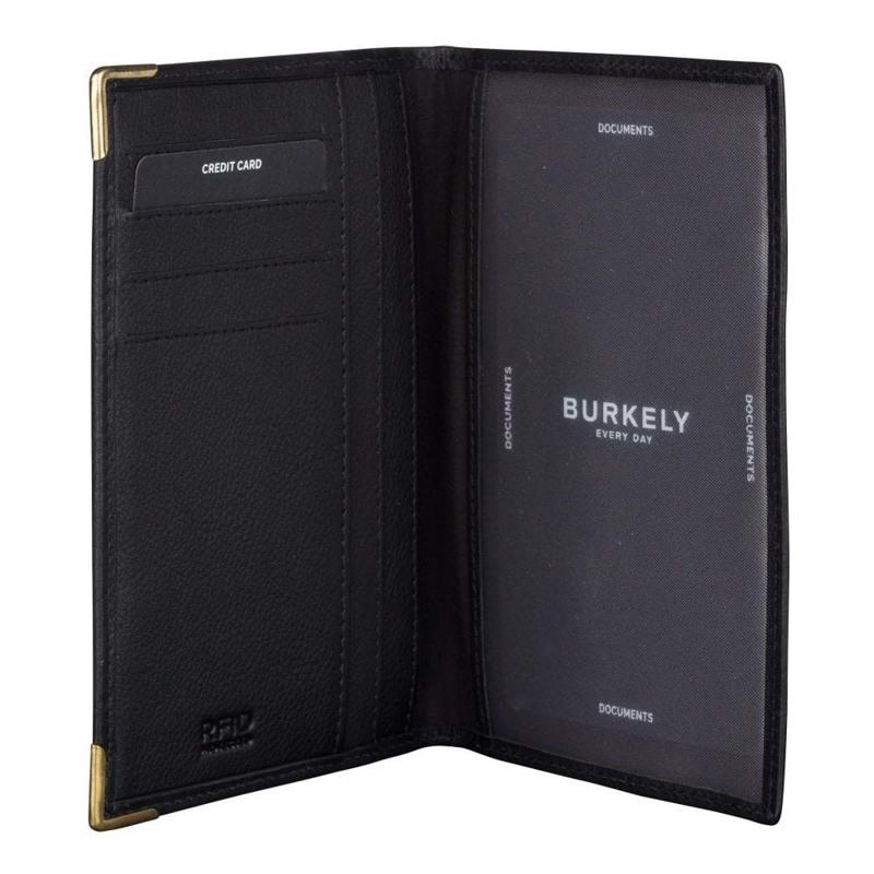 Burkely Pasetui Secret Sage Sort 3