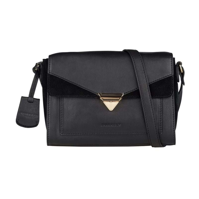 Burkely Crossover M Secret Sage Sort 1