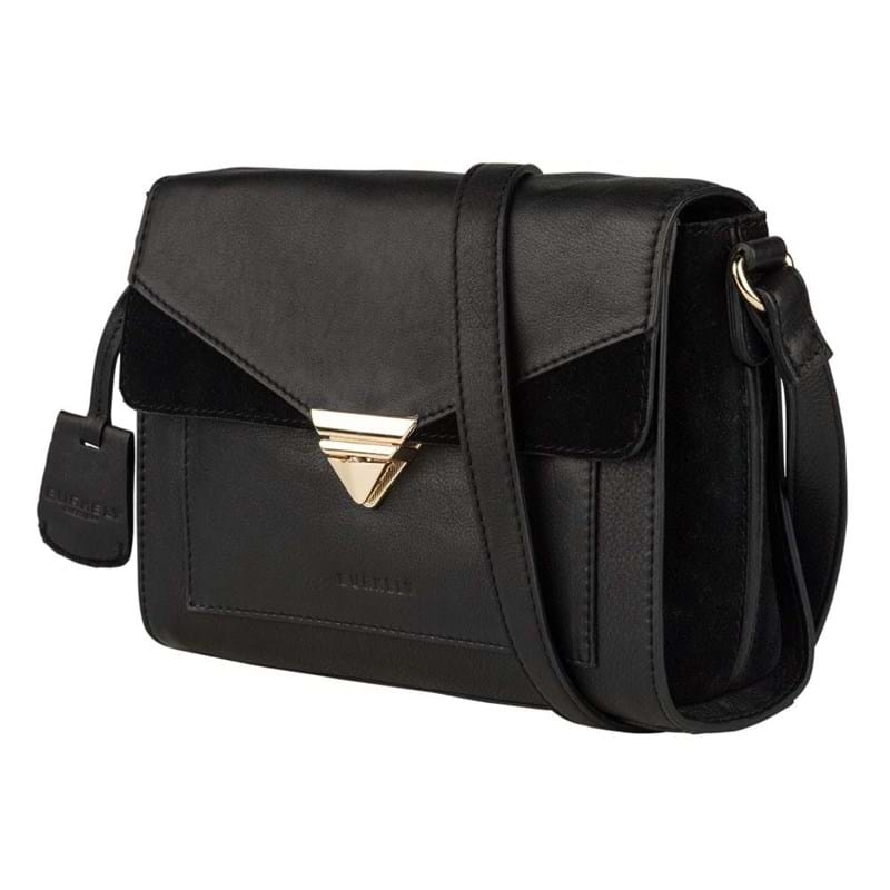 Burkely Crossover M Secret Sage Sort 2