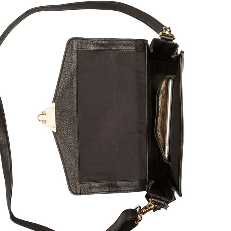 Burkely Crossover M Secret Sage Sort 3
