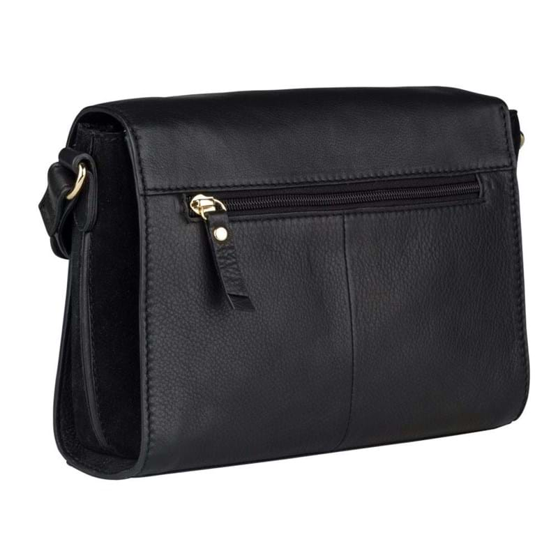 Burkely Crossover M Secret Sage Sort 4