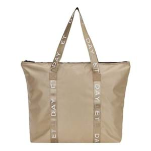 Day et Shopper Day GW Sporty Creme