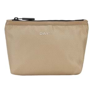 Day et Kosmetikpung Day GW Sporty Creme
