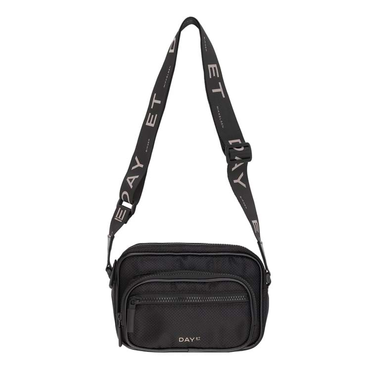 Day et Crossbody Day GW Sporty Sort 1