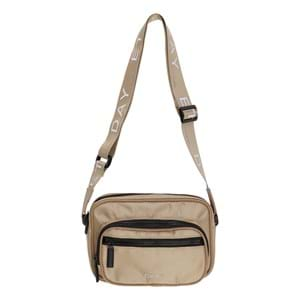 Day et Crossbody Day GW Sporty Creme