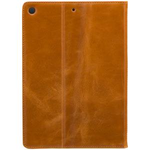 dbramante1928 iPad 10.2 Cover Copenhagen Brun 2