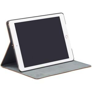 dbramante1928 iPad 10.2 Cover Copenhagen Brun 3
