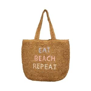 Petit by Sofie Schnoor Shopper  Natur