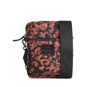 Markberg Crossbody Bexley Recycled Orange