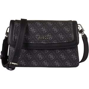 Guess Crossbody Camy  Grå
