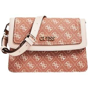 Guess Crossbody Camy  Brun