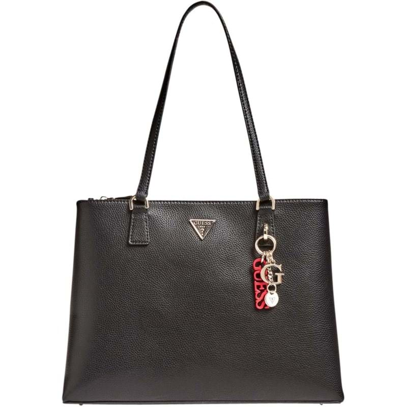 Guess Shopper Becca Sort motiv 1