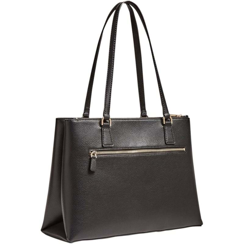 Guess Shopper Becca Sort motiv 2