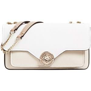 Guess Crossbody Belle  Creme