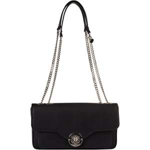 Guess Crossbody Belle  Sort