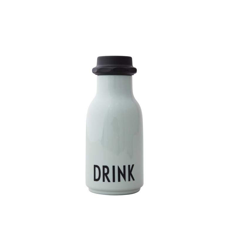 Design Letters Drikkedunk Grøn 1