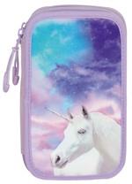 Yougo Penalhus Unicorn Lilla