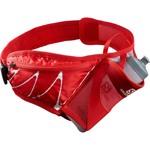 Salomon Væske bæltetaske Sensibelt Rød