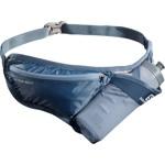 Salomon Væske bæltetaske Active Belt Blå