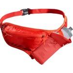 Salomon Væske bæltetaske Active Belt Rød