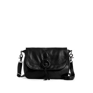 Day & Mood Crossbody Fillipa Sort