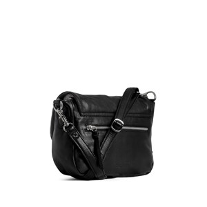 Day & Mood Crossbody Fillipa Sort alt image