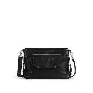 Day & Mood Crossbody Harmoni  Sort