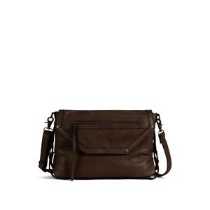 Day & Mood Crossbody Harmoni  M. Brun
