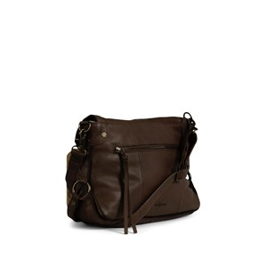 Day & Mood Crossbody Harmoni  M. Brun alt image