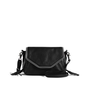 Day & Mood Crossbody Halo Sort