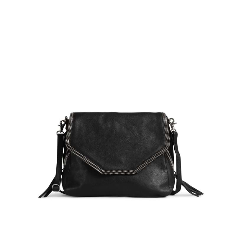 Day & Mood Crossbody Halo  Sort 1