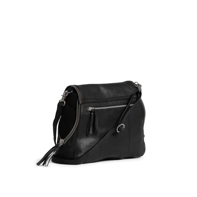 Day & Mood Crossbody Halo  Sort 2