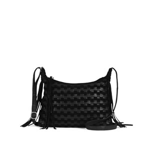 Day & Mood Crossbody Harris Sort