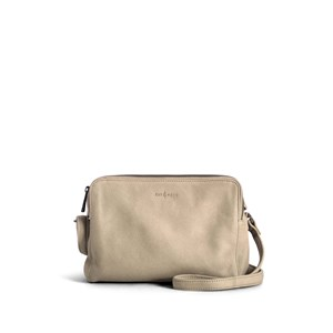 Day & Mood Crossbody Hannah Sand