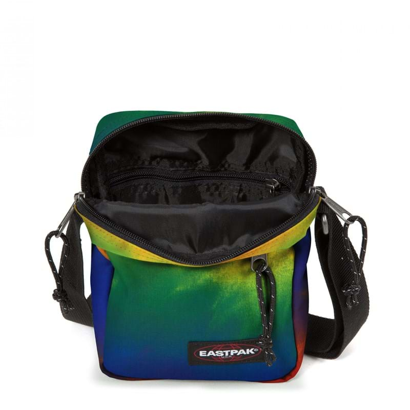 Eastpak Skuldertaske The One Multi 2